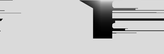 Logo API VIRTUAL de SERVIFINQUES TARRAGONA